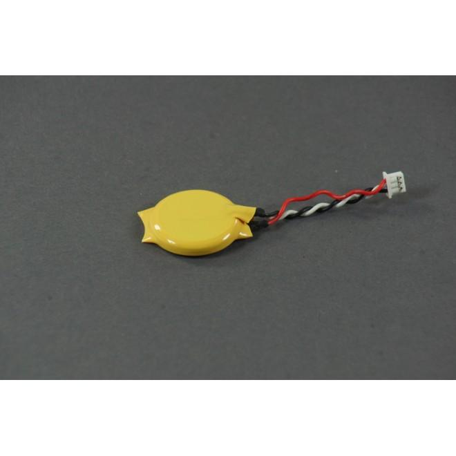 Bateria BIOS DELL E6410 E6420 INNE