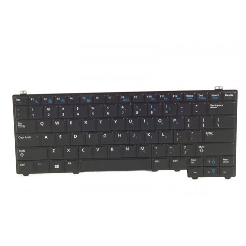 Klawiatura Dell LATITUDE E5440 14-5000 E5440