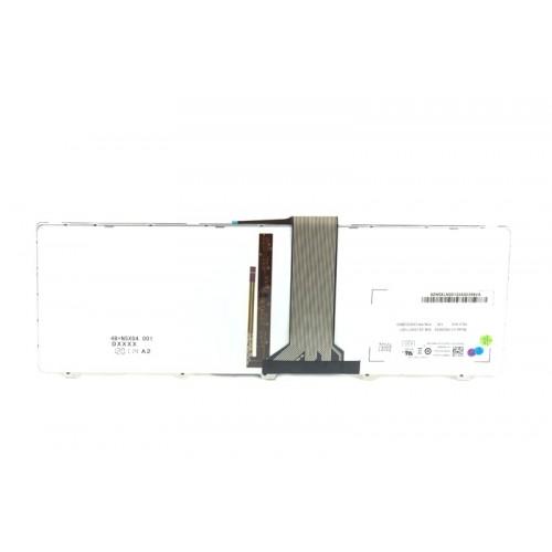 Klawiatura Dell  Inspiron 14R N4110 XPS L502 L502X 3520 3450 3420