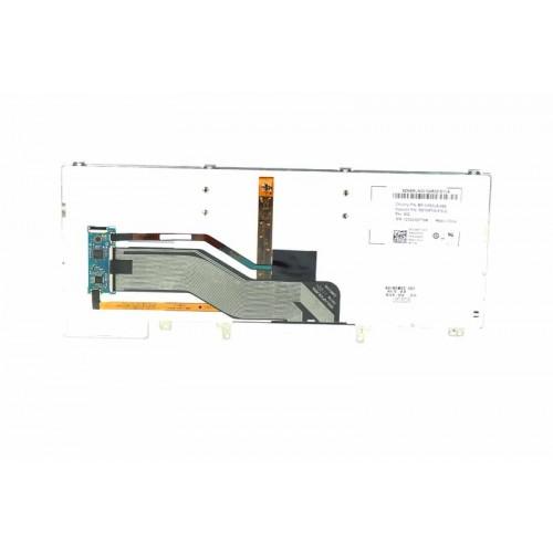 Klawiatura Dell Latitude E5420 E5430 E6320 E6330 E6420 podśw