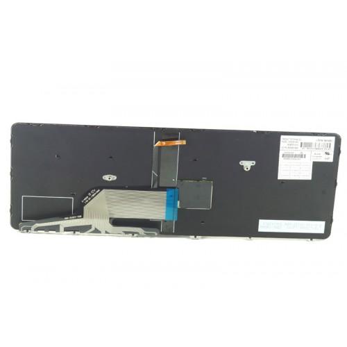 Klawiatura HP PROBOOK 430 G3 440 G3 446 G3 Podświetlana