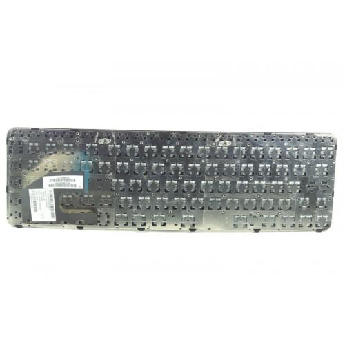Klawiatura HP PAVILION 15-B 15-B010EW 15-B020EW