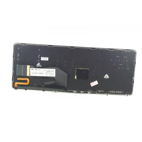 Klawiatura HP ELITEBOOK 840 850 G1 G2 Podświetlana