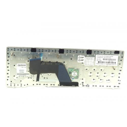 Klawiatura HP EliteBook 8440p 8440w