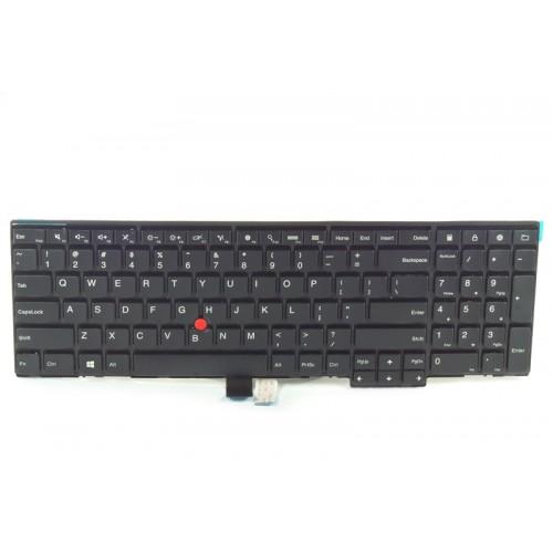 Klawiatura Lenovo IBM Thinkpad E531 E540 T540 T540P W540