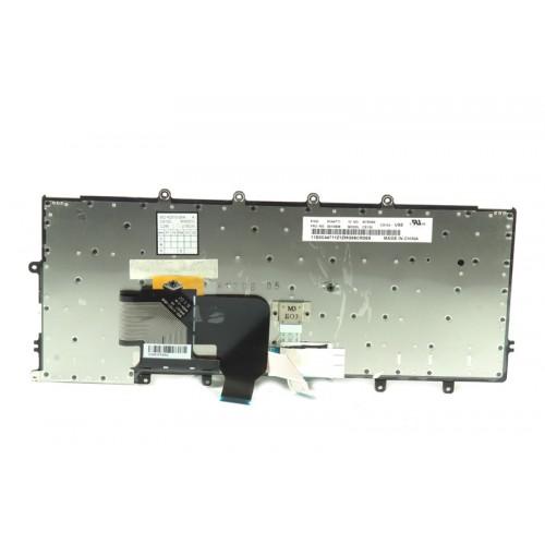 Klawiatura Lenovo IBM Thinkpad X240 X240s X250