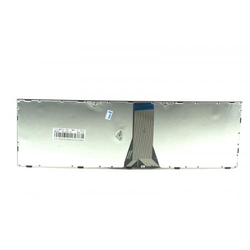 Klawiatura Lenovo G50 G50-70 B50 Z50-70 Z50-75