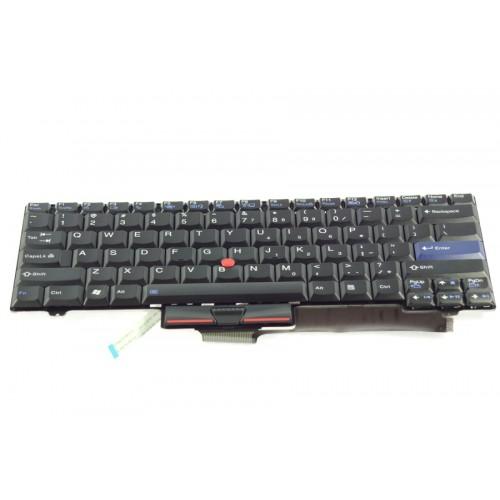 Klawiatura Lenovo ThinkPad SL300 SL400 SL500 SL500C