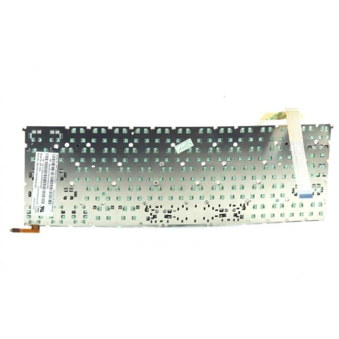 Klawiatura Acer Aspire S3-392 S3-392G klawiatura podświetlana