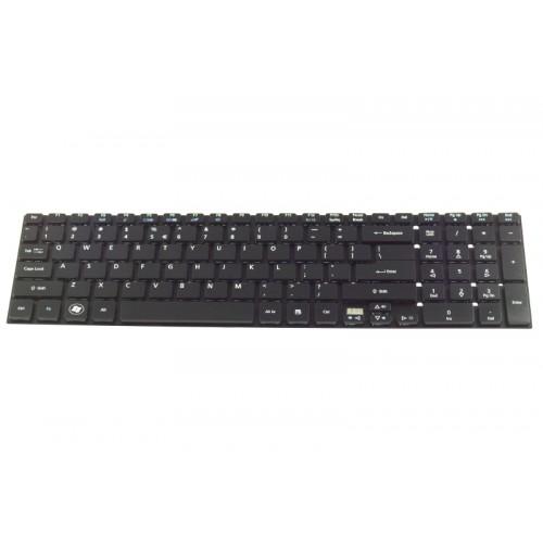 Klawiatura Acer Aspire E1-510-2602 E1-510 E1-510P-2671 E1-510P