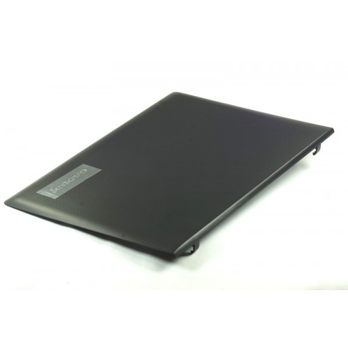 Obudowa matrycy Klapa Lenovo G50-30 G50-45 G50-70