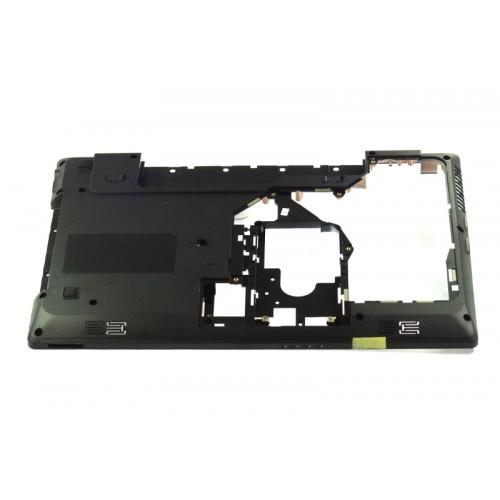 Obudowa dolna Lenovo G570 G575 HDMI