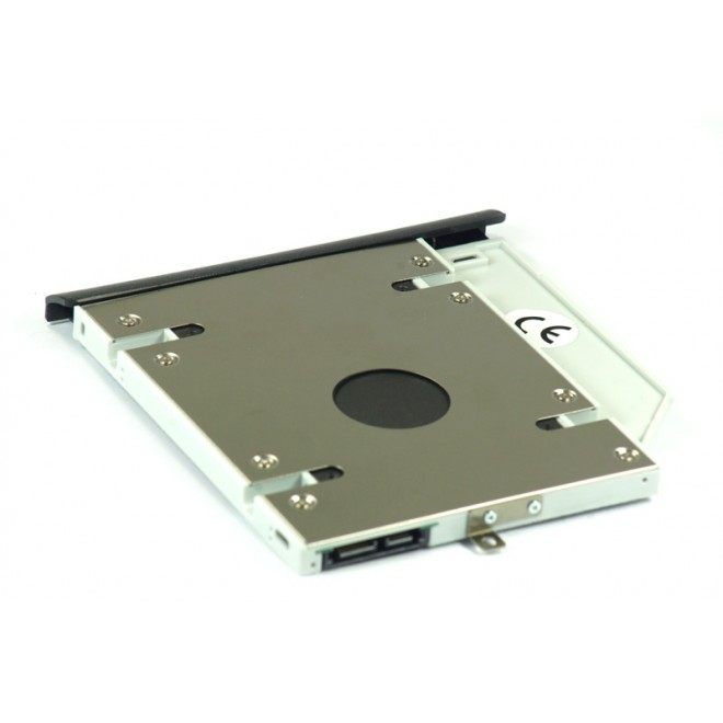 KIESZEŃ ZETA 2HDD Lenovo ideapad 310 510