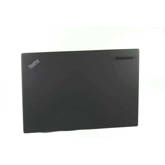 Lenovo ThinkPad x240 Obudowa - PLECY