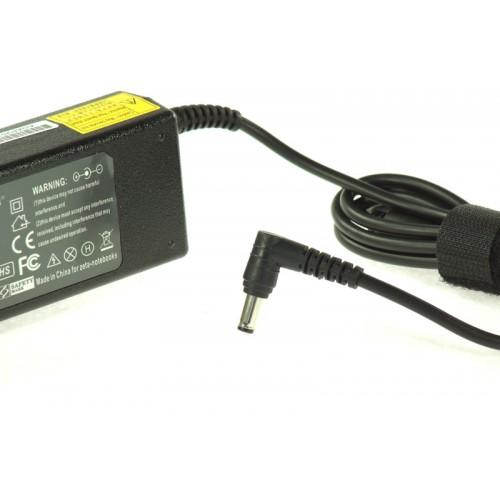 Ładowarka Zasilacz do Fujitsu 20V 4.5A 5.5mm