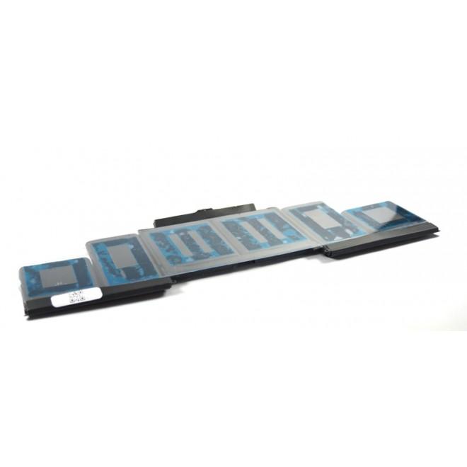 Bateria A1618 Apple Macbook Retina A1398 Mid 2015