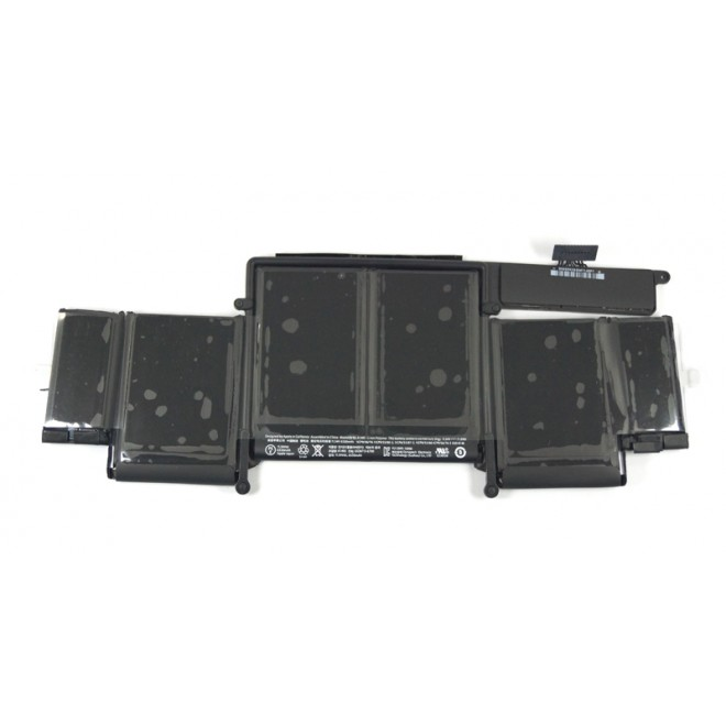 Bateria Apple MACBOOK PRO 13 A1493 A1502 Fabryczna