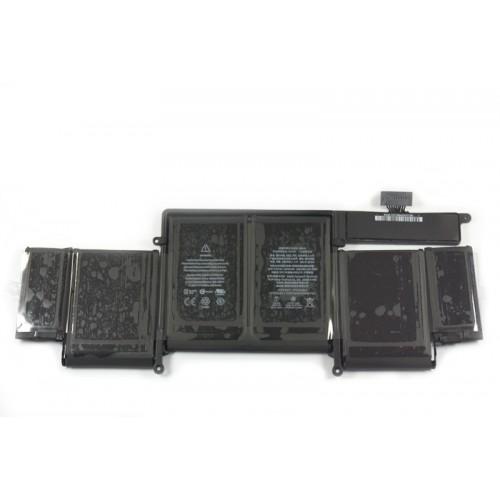 Bateria APPLE MACBOOK PRO 13 A1582 A1502 Fabryczna