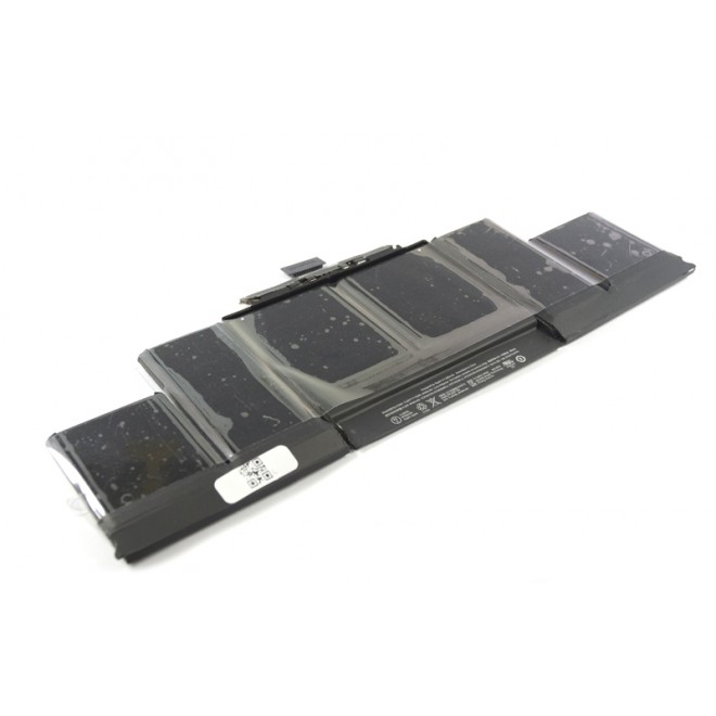 Bateria A1494 APPLE MACBOOK PRO 15 RETINA A1398