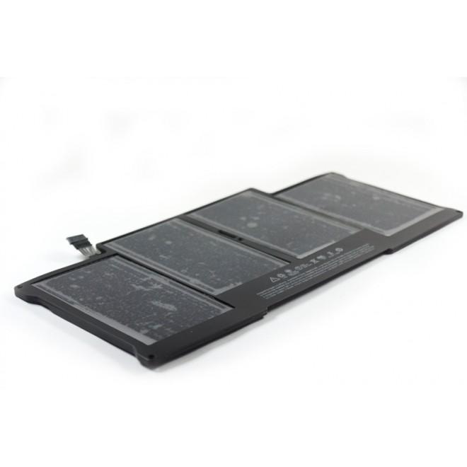Bateria Apple Macbook AIR 13 A1496 A1466 Fabryczna