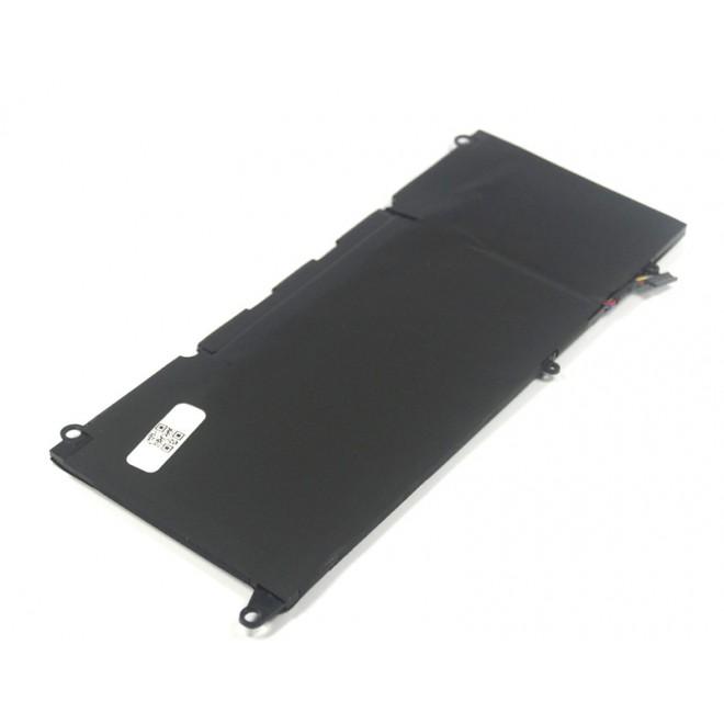 Bateria do DELL XPS 13 9360 60Wh 4C PW23Y