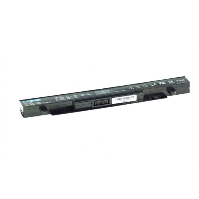 Bateria Zeta do ASUS A41-X550A X450 A450 A550 F450
