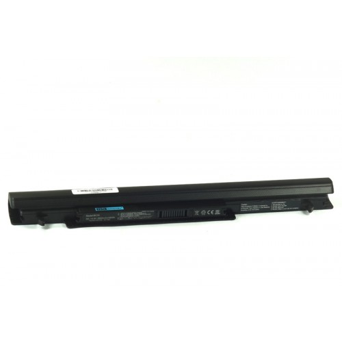 Bateria Zeta do ASUS A41-K56 A32-K56 K56C K56CA K56CB
