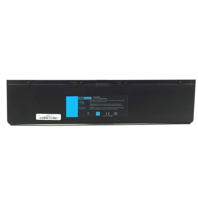 BATERIA Zeta do  DELL LATITUDE 14 seria 7000 E7440 E7450