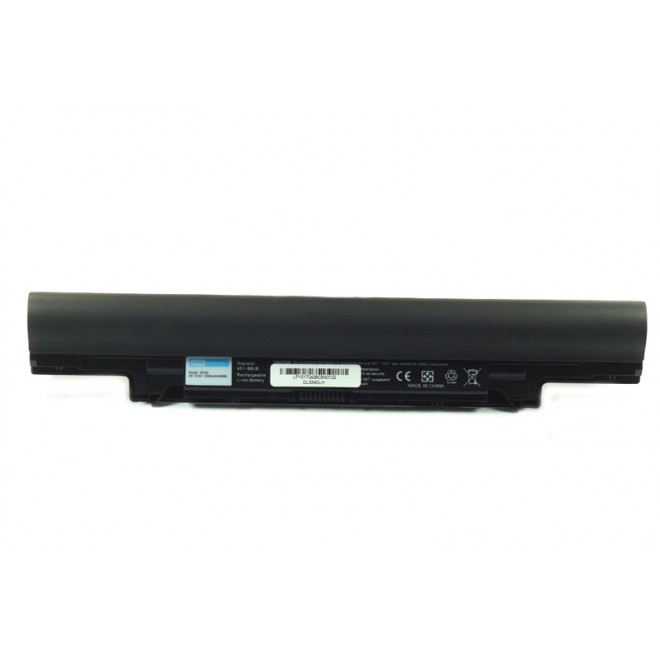 BATERIA Zeta do  DELL Latitude 3340 3350 YFDF9 HGJW8