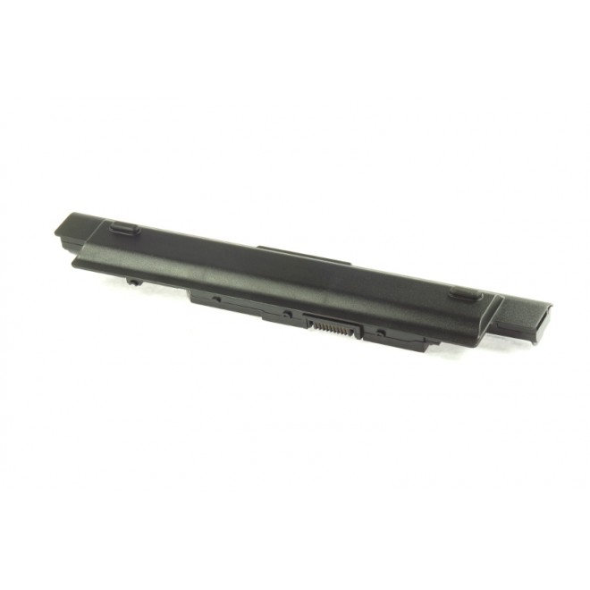 BATERIA DO DELL Inspiron 15R 5521 17 3721 MR90Y