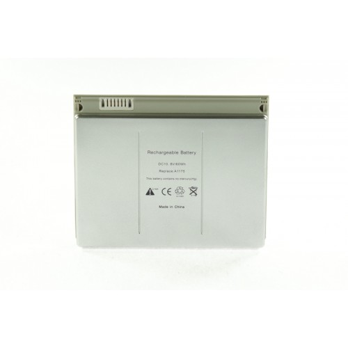 BATERIA Zeta do APPLE A1175 MACBOOK PRO 15cal
