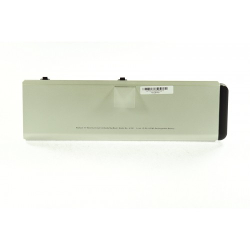 BATERIA Zeta do APPLE A1281 A1286 MacBook Pro 15""