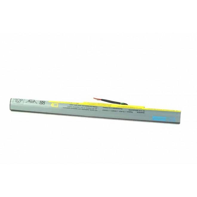 BATERIA Zeta do LENOVO IdeaPad Z400 Z400A Z500 Z500A P500 Z510