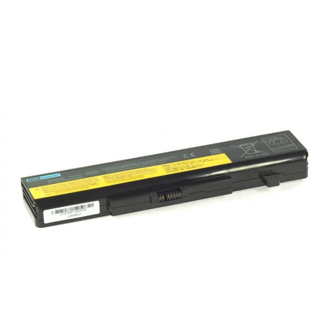 BATERIA Zeta do LENOVO ThinkPad Edge E430 E435 E530 E535