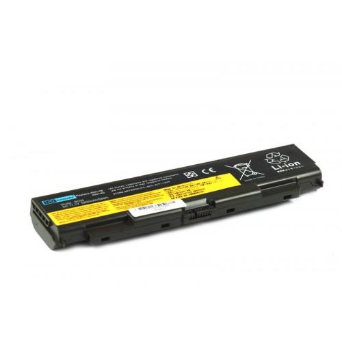 Bateria Zeta  do Lenovo Thinkpad T440P T540P L440 W540 45N1144