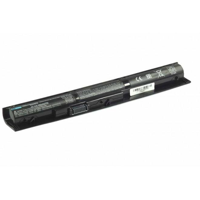 BATERIA Zeta do HP ProBook 440 445 450 455 G2 756744-001