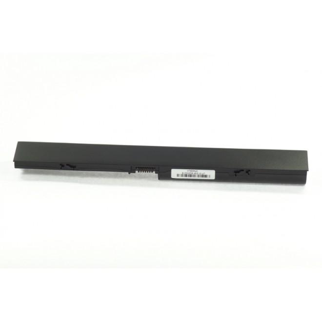 BATERIA Zeta do HP ProBook 4330s 4331s 4530s 4435s