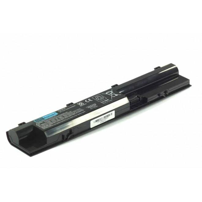 BATERIA Zeta do HP ProBook 440 440 G1 450 450 G1