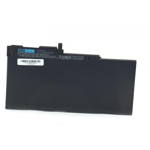 Bateria Zeta CM03XL HP EliteBook 740 750 840 850 G1 G2