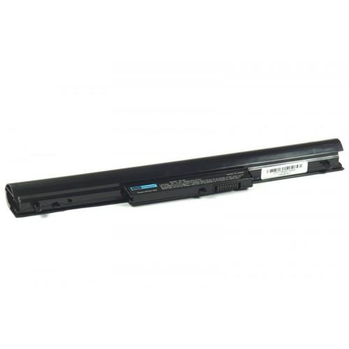 Bateria Zeta do HP Pavilion Sleekbook 14 15 HSTNN-YB4D