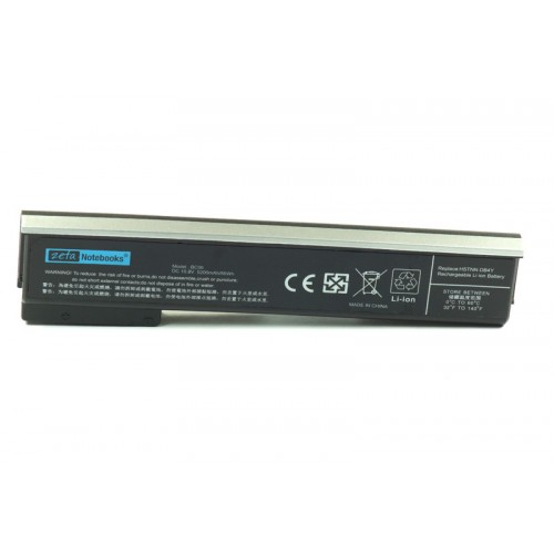 BATERIA Zeta do  HP ProBook 640 645 650 655 G0 G1