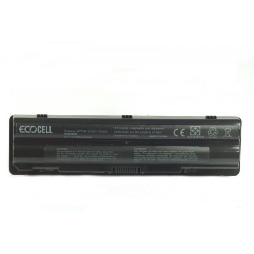 BATERIA ECOCELL DO DELL XPS 15 L501X L502X 17 L701X L702X JWPHF