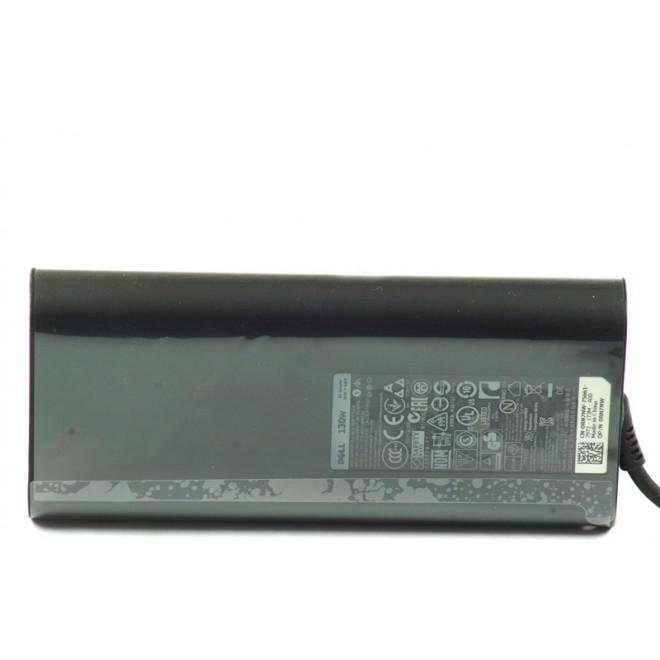 Zasilacz DELL DA130PM130 06TTY6 130W