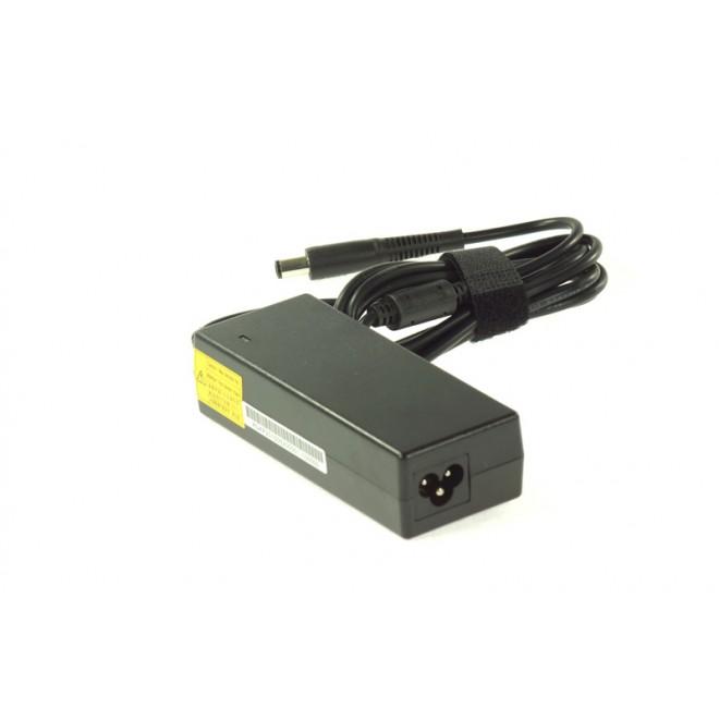 Ładowarka Zasilacz do Dell PA-10 PA10 DF266 LA90PS0-00 NOWY MODEL