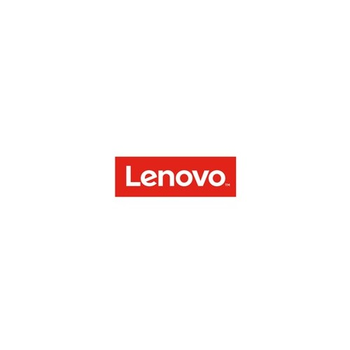 Lenovo/ IBM