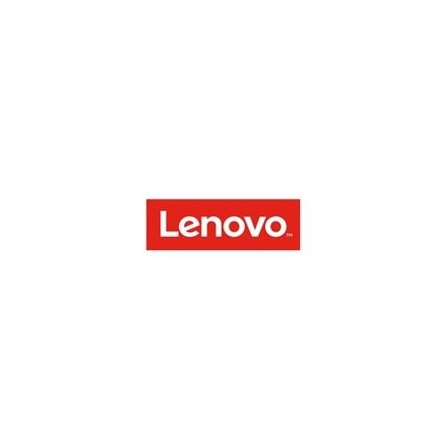 IBM / Lenovo